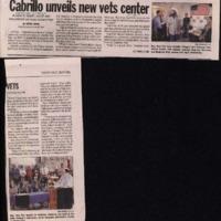 CF-20180905-Cabrillo unveils new Vets center0001.PDF