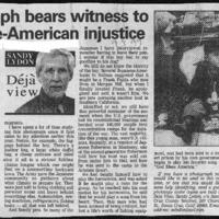 CF-20180725-Photograhp bears witness to Jamanese A0001.PDF