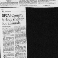 20170602-SPCA to sell animal shelter0001.PDF