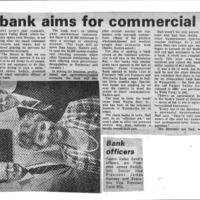 Cf-20190801-New bank aims for commercial  bank0001.PDF