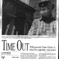 CF-20181230-Time out 108-year old town clock0001.PDF