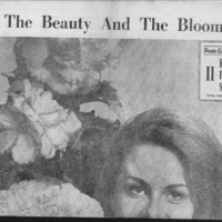 CF-20200221-The beauty and the bloom0001.PDF