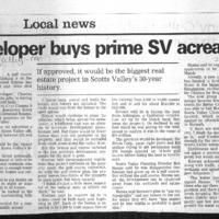 CF-20181128-Developer buys prime sv acreage0001.PDF