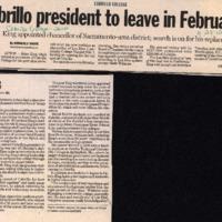 CF-20180905-Cabrillo president to leav in February0001.PDF