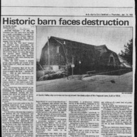 CF-20180920-HIstoric barn faces destruction0001.PDF