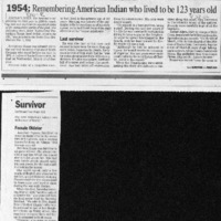 20170517-1954-Remembering American Indian who0001.PDF