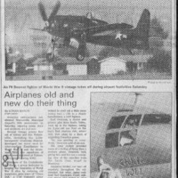 20170601-Airplanes old and new0001.PDF