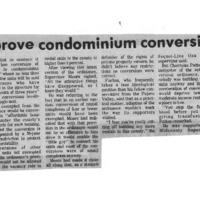 CF-20201118-Supervisors approve condominium conver0001.PDF