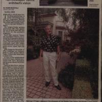 https://history-omeka-dev.santacruzpl.org/omeka/uploads/homes_gardens/HG-022.PDF