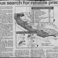 CF-20190308-Ambitious search for reliable predicti0001.PDF