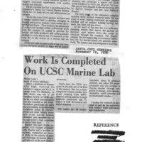 CF-20190929-Work is completed o ucsc marine lab0001.PDF