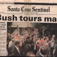 CF-20190214-Bush tours mall0001.PDF