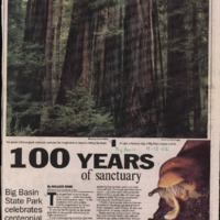CF-20180103-100 years of sanctuary0001.PDF