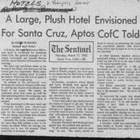 CF-20201025-A large plush hotel envisied for santa0001.PDF