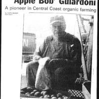 20170406-'Apple Bob' Gulardino0001.PDF