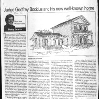 20170317-Judge Godfrey Bockius0002.PDF
