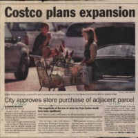 CF-20190307-Costco plans expansion0001.PDF