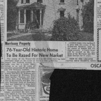 CF-20181004-76-year-old historic home to be razed0001.PDF