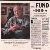 CF-201709013-The Fund Finder0001.PDF