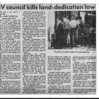 CF-20181206-SV council kills land-dedication law0001.PDF