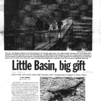 CF-20171230-Little Basin, big gift0001.PDF