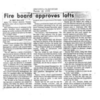 CF-20170819-Fire board approves lofts0001.PDF
