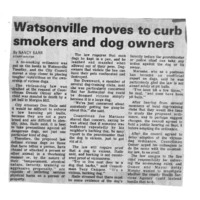 CF-20200129-Watsonville rmoves to curb smokers and0001.PDF