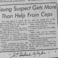CF-20171129-Young suspect gets more than help from0001.PDF