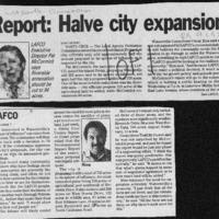 CF-20190615-Report; Halve city expansion0001.PDF