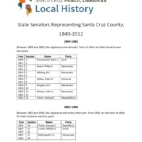 State Senators.pdf