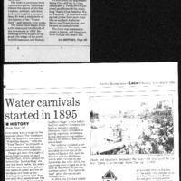 CF-20200222-santa cruz water fairs in 100th year0001.PDF