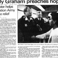 CF-20190220-Billy graham preaches hope0001.PDF