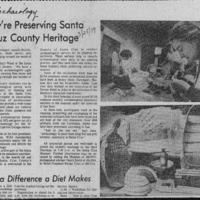 CF-201708120-They're preserving Santa Cruz County 0001.PDF