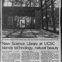 Cf-20190728-New science library at ucsc blends tec0001.PDF
