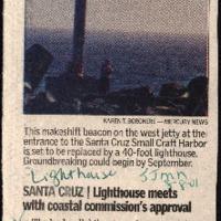 CF-20180815-Santa Cruz; Lighthouse meets with coas0001.PDF