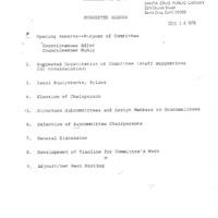 CF-20190407-Mall committee meeting0001.PDF