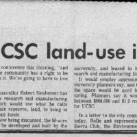 CF-20191204-Coalition seeks to put ucsc land-use i0001.PDF