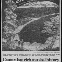 CF-20180720-County has rich musical history0001.PDF