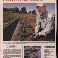 20170527-Strawberry fields forever0002.PDF