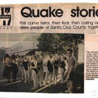 CF-20190324-Quake stories0001.PDF