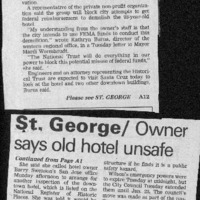 CF-20180920-St. George knock down put on hold0001.PDF