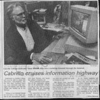 CF-20180831-Cabrillo cruises information highway0001.PDF