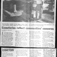 CF-20180711-Cemeteries reflect communities concern0001.PDF