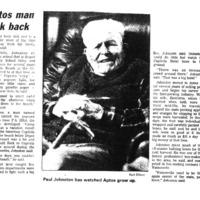 20170409-100-year-old Aptos man0001.PDF