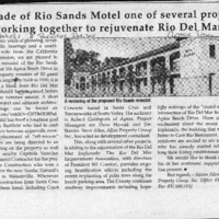 CF-20201028-Upgrade of rio sands motel one of seve0001.PDF