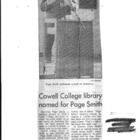 CF-20190927-Cowell college library named for Page 0001.PDF