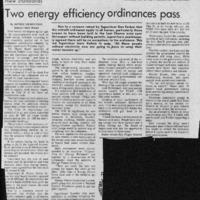CF-20190809-Two energy effeciency ordinances pass0001.PDF
