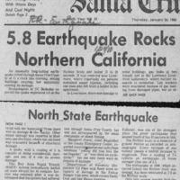 CF-20180309-a5.8 earthquake rocke norhtern Califor0001.PDF