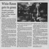 CF-20180718-White Raven gets its green light0001.PDF