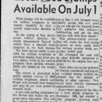 CF-20200306-Local food stamps available on July 10001.PDF